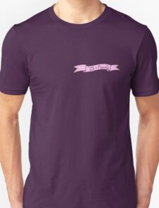 'Lil Meanie Unisex T-Shirt