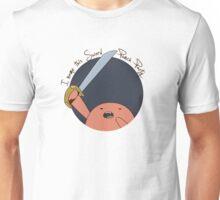 Punch Party! Unisex T-Shirt