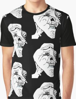 OHH YESSS Graphic T-Shirt