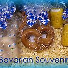 Bavarian Souvenirs by ©The Creative  Minds