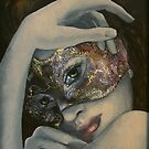 Covered by dorina costras