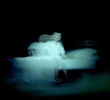 Dreaming (1) by KUJO-Photo