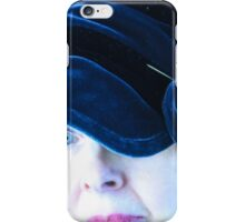 That which is Literary Beauty  iPhone Case/Skin