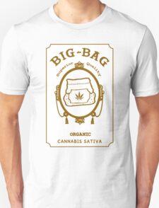 Big Bag T-Shirt