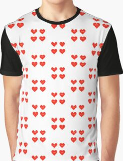 BIT Love Graphic T-Shirt