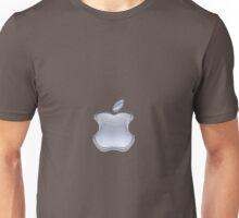Mapple Unisex T-Shirt