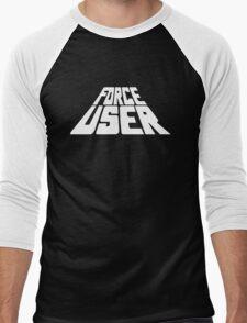 Force User T-Shirt