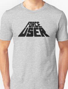 Force User (Darkside) T-Shirt