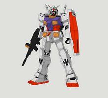 RX-78 Gundam T-Shirt