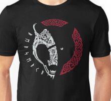 BERSERKR Unisex T-Shirt