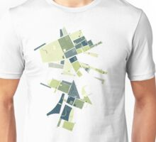The Lower Field Unisex T-Shirt