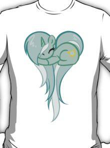 Lyra Heart T-Shirt
