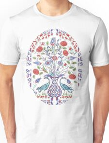Turkish Delight Unisex T-Shirt