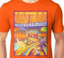 The Korova Milkbar  Unisex T-Shirt