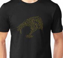 Thundercats (For Darker Shades) Unisex T-Shirt