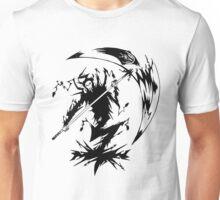 Soul Eater - Shinigami Unisex T-Shirt