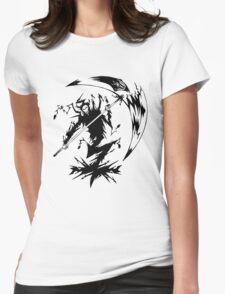 Soul Eater - Shinigami T-Shirt