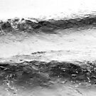 Sea Ice II by Algot Kristoffer Peterson