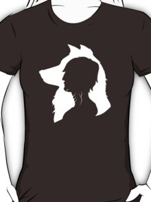Little Wolf T-Shirt