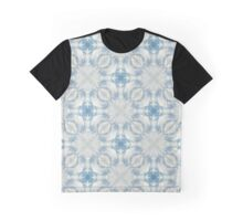 The Land of snow Graphic T-Shirt