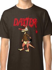 Daxter Classic T-Shirt