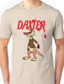 Daxter Unisex T-Shirt