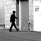 2012 - heinrich 217 by moyo