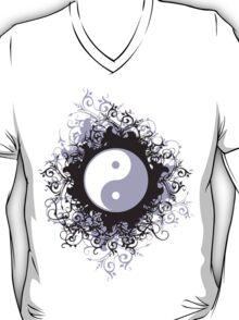 Yin Yang T-Shirt T-Shirt