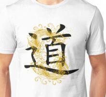Tao T-Shirt Unisex T-Shirt