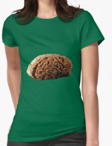 SURREALISM - Thinking Of The Female Body T-Shirt