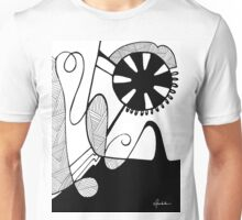 Armature Unisex T-Shirt