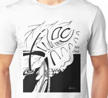 Frame of Reference Unisex T-Shirt