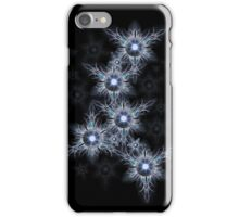 The Thrill of Fear iPhone Case/Skin