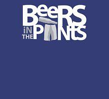 BeersinthePants Unisex T-Shirt
