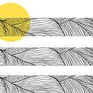 SUNSHINE by jessnowson