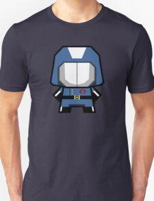 Mekkachibi Cobra T-Shirt
