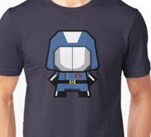 Mekkachibi Cobra Unisex T-Shirt