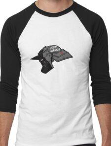 Full Metal Alchemy- Full Metal Alchemist Shirt Men's Baseball ¾ T-Shirt