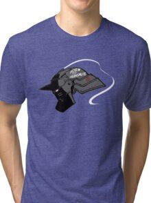 Full Metal Alchemy- Full Metal Alchemist Shirt Tri-blend T-Shirt