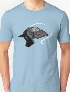 Full Metal Alchemy- Full Metal Alchemist Shirt Unisex T-Shirt