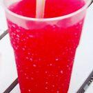 Pink Slush by BevsDigitalArt