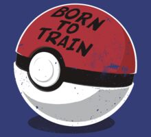 Full Metal Trainer- Pokemon Shirt | Unisex T-Shirt
