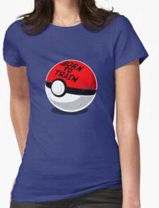 Full Metal Trainer- Pokemon Shirt T-Shirt