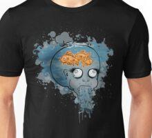 Amnesic Unisex T-Shirt