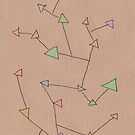 Link Together by Georg Varney