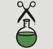 Cut Chemist by whateverman