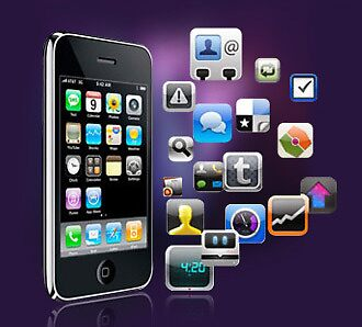 apps review by MarkWallk