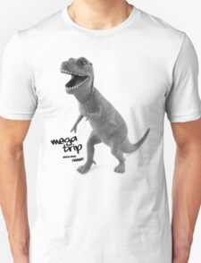 Always Classy T-Shirt