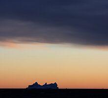 Southern Horizon by MagnuselMar