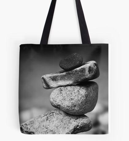 subconscious equilibrium Tote Bag